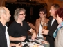 "Da Bertl und I<br>""Maenner 5.0""<br>Altes Sudhaus, Gasthaus Zum Brau, Garching - Wald/Alz<br>20.05.15"