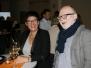 Bolero Berlin<br>Berliner Philharmoniker spielen Südamerikanisches<br>Kultur + Kongress FORUM Altötting<br>31.10.2014