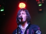 Bounce ­<br>The Professional Bon Jovi Tribute Band<br>Altes Sudhaus, Gasthaus Zum Bräu, Garching ­ Wald/Alz<br>25.04.2015