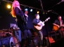 Come Together<br>A Tribute to John Lennon<br>Altes Sudhaus, Gasthaus Zum Bräu, Garching - Wald/Alz<br>08.02.2014
