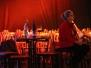 Benefiz-Konzert für Nepalkinder<br>GLAG-Band<br>Altes Sudhaus, Gasthaus Zum Bräu, Garching-Wald / Alz<br>06.11.2015