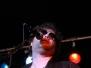 Jesus Volt<br>New Rock Blues from Paris<br>Altes Sudhaus, Gasthaus Zum Bräu, Garching - Wald/Alz<br>21.02.2014