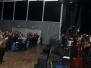 Mike Oldfield's Tubular Bells<br>Celebrated By Magic Brew & Friends<br>Bürgerzentrum Burgkirchen<br>12.11.2017