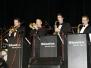 "Sinatra Tribute Band & Max Neissendorfer<br>""All The Way""<br>Bürgerzentrum Burgkirchen a. d. Alz<br>30.11.2013"