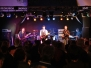 """Smokie Revival Band<br>""""Welcome back to the 70's...""""<br>Altes Sudhaus, Gasthaus Zum Bräu, Garching - Wald/Alz<br>26.04.2014"""