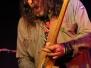 Tino Standhaft<br>Meets Neil Young<br>Altes Sudhaus, Gasthaus Zum Bräu, Wald/Alz<br>05.04.2014