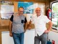 2015-08-01 Toni Lauerer 006