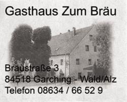 Gasthaus_zum_Bräu