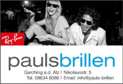 PaulsBrillen