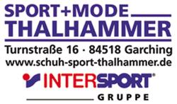 Thalhammer_Sport